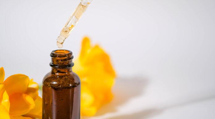 Découvrez l'huile d'onagre