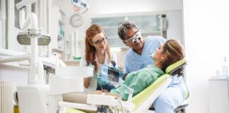 Comment se déroule un traitement endodontique